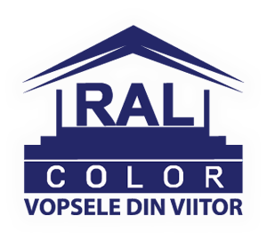 Ralcolor